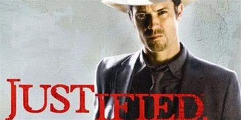 couch tuner justified steam community watch justified season 6