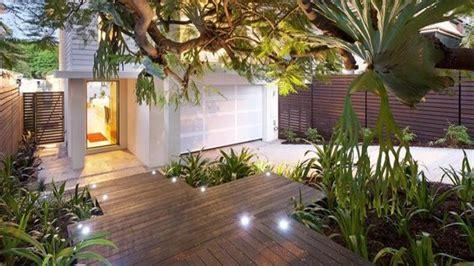 imagenes de jardines interiores modernos jardines modernos 60 fotos e ideas de dise 241 o de patios