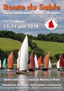 fêtes maritimes 2018 agenda des festivals en bretagne