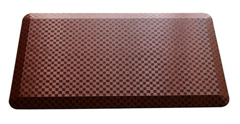 Custom Size Kitchen Floor Mats by China Anti Fatigue Floor Mat Suppliers And Factory Price