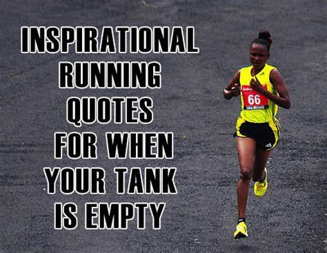 running quotes inspirational running quotes quotesgram