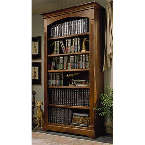 woodworking plans bookshelves woodworking projects