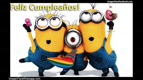 imagenes de cumpleaños kevin feliz cumplea 209 os mi principe kevin youtube