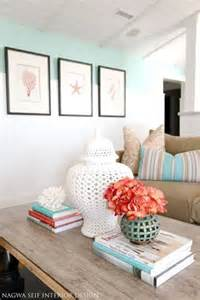 decorating with color 5 stylish decor ideas for your home