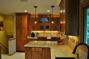 Kitchen island light kitchen island lights pics pictures to pin on
