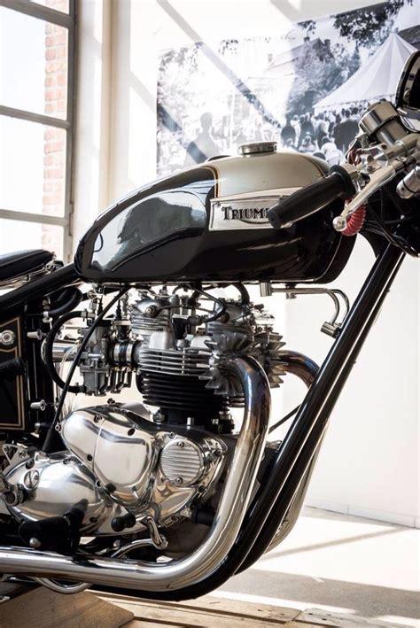 Motorrad Triumph Alt by 3674 Besten Bike Bilder Auf Motorr 228 Der