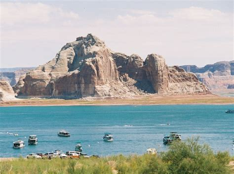 lake powell boat tours wahweap lake powell tours from las vegas and page