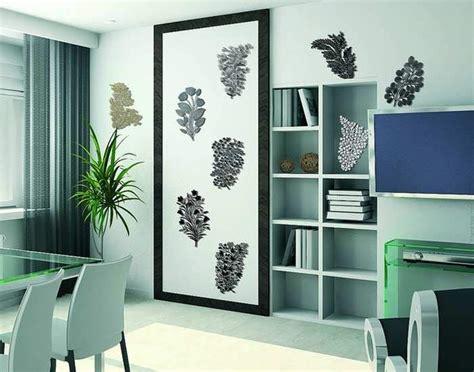 decorar piso pequeño alquiler ideas para decorar un piso apartamento loft de estilo