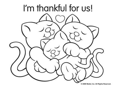 thanksgiving coloring pages free printable thanksgiving coloring pages for adults az coloring pages
