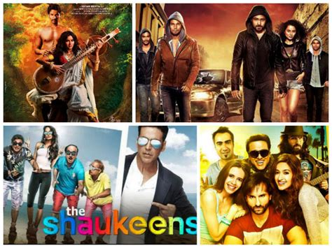 film rekomendasi november 2014 10 bollywood movies releasing in november 2014 filmibeat