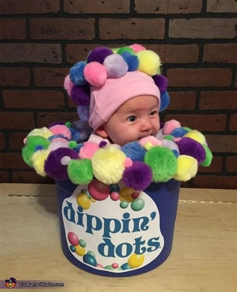 Adorable 17 Best Ideas About 17 Best Ideas About Costumes On