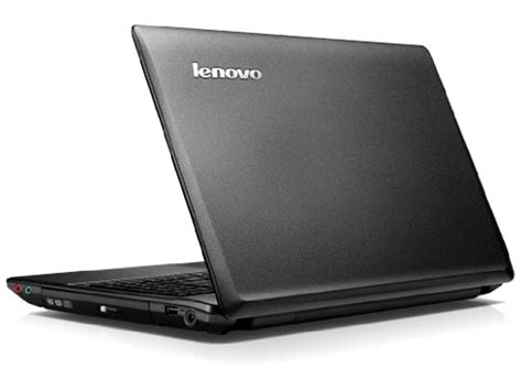 Hardisk Laptop Lenovo G460 lenovo g460 59 052000 speed 1 066ghz ram 2gb laptop notebook price in india reviews