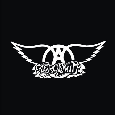 Aerosmith Musik areosmith aerosmith aerosmith
