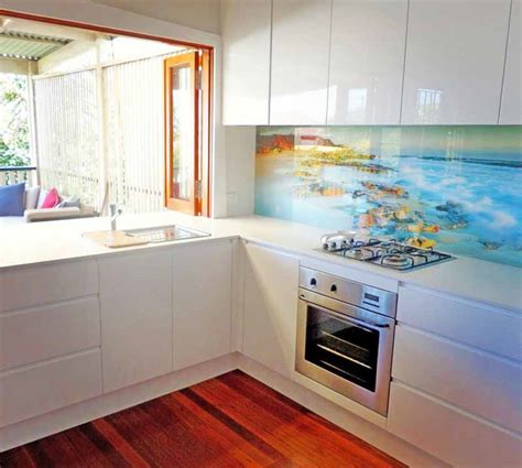 cheap kitchen splashback ideas cheap kitchen splashback ideas 28 images 17 best