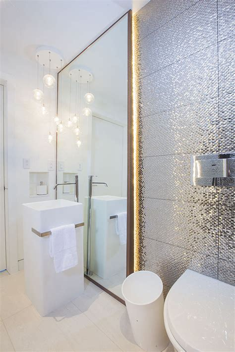 basic bathroom designs design basics with dkor interiors key elements of