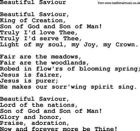 Famous Beautiful Savior Chords Photos Basic Guitar Chords For
