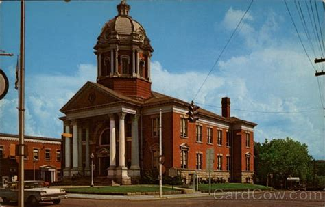 Upshur County Court Records Upshur County Courthouse Buckhannon Wv