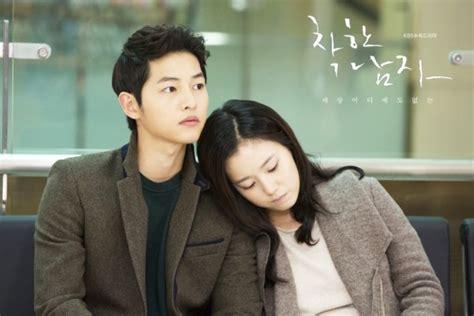 film korea romance zero you re not the only one who s addicted to korean dramas