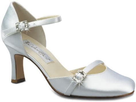 bridal shoes comfortable comfortable bridal shoes ivory bridal shoes