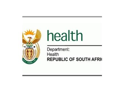 application letter for lilitha college of nursing vacancies in the gauteng department of health dizijobs