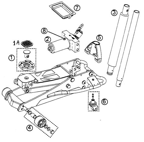 Hydraulic Floor Parts by Hydraulic Floor Houses Flooring Picture Ideas Blogule