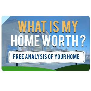 home values report what s your home worth
