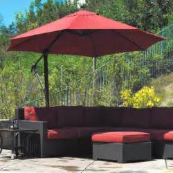 furniture gorgeous home garden and patio outdoor living