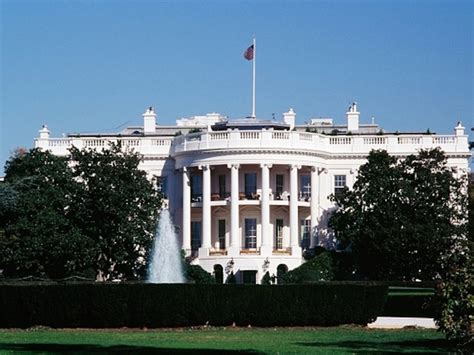 how was the white house built slaves built the white house say obama and historians newschannel 5 nashville