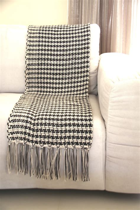 manta sofa manta de sof 225 ou poltrona no elo7 tecelu 59d619