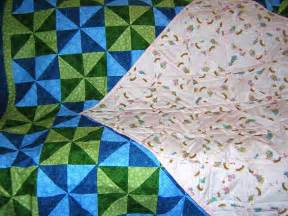 quilts patterns 171 free patterns