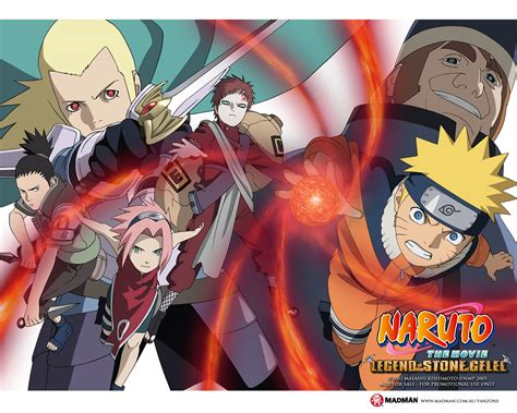 film anime naruto last naruto movies cover wallpaper pics free download