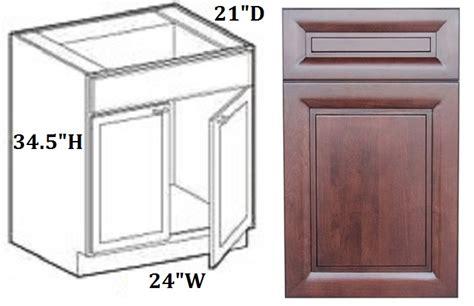 ready to ship cabinets walnut bathroom vanity aspen walnut bathroom cabinet u2022