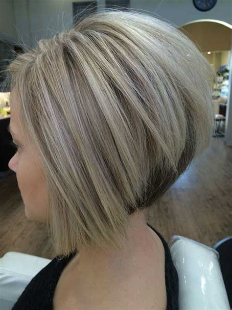 super stacked angled bob 25 best ideas about stacked inverted bob on pinterest