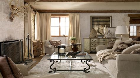 ralph lauren home decorating ideas elegant rustic decor ralph lauren style decorating ralph