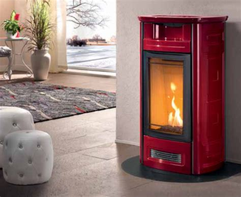 direct vent gas stoves bromwell's