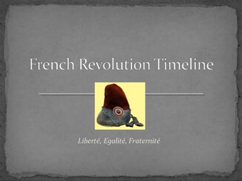 timeline french revolution research paper service wfassignmentuyct