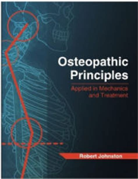 osteopathy research and practice books osteopathic books