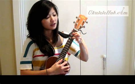 row your boat ukulele tabs 17 best images about ukulele for library programs