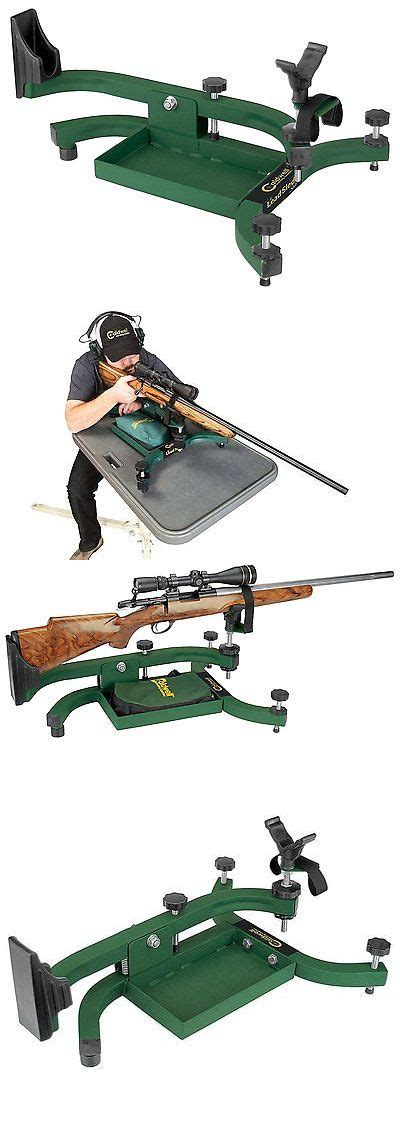 lead sled shooting bench 25 best ideas about shooting rest on pinterest shooting targets ar15 build diy and