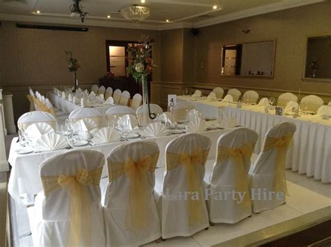 white cotton wedding chair covers lara hire banquet cotton chair covers 3 00