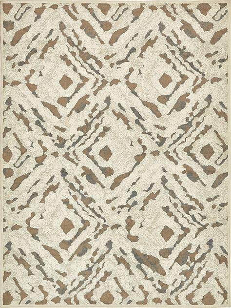 navajo area rug beige 9 x 12 navajo rug area rugs esalerugs