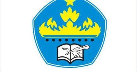 logo unwiku universitas wijaya kusuma vector cdr png