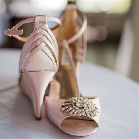 comfortable wedding shoes wedges 25 best ideas about bridal wedges on pinterest wedding