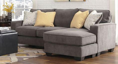 hodan sofa chaise jennifer furniture