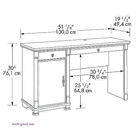 average computer desk height computer desk average computer desk height best of desk