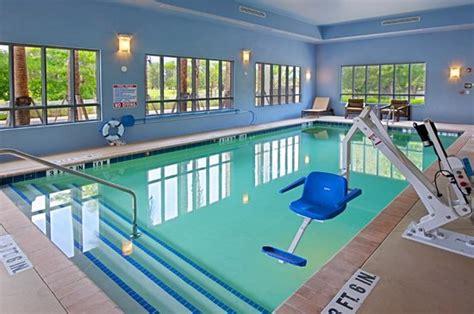 comfort suites miami kendall best western plus miami airport north hotel suites