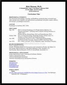 good software engineer resume examples alexa document