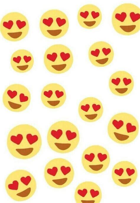imagenes de emoji chidas amo estos background image 3021180 by bobbym on favim com