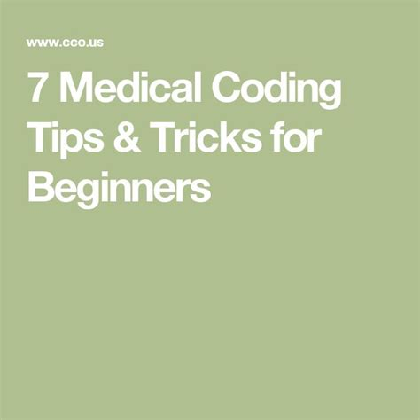 free coding guide for beginners code conquest 341 best medical coding billing specialists images on