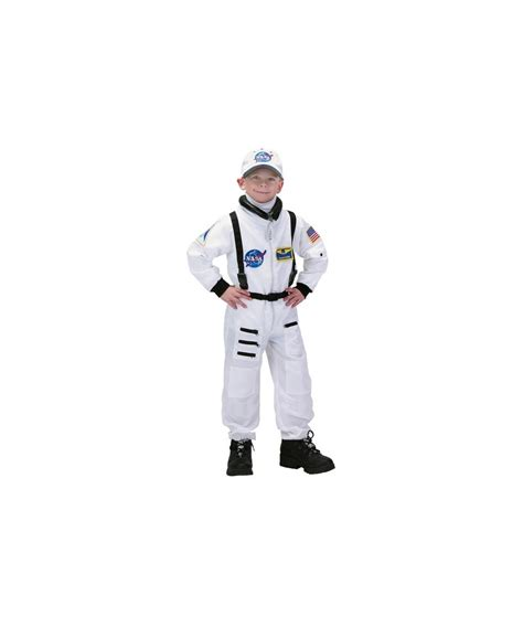 astronaut costume astronaut nasa space boys costume boy astronaut costumes
